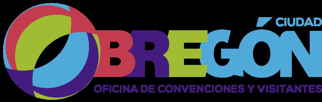 OCV Ciudad Obregón