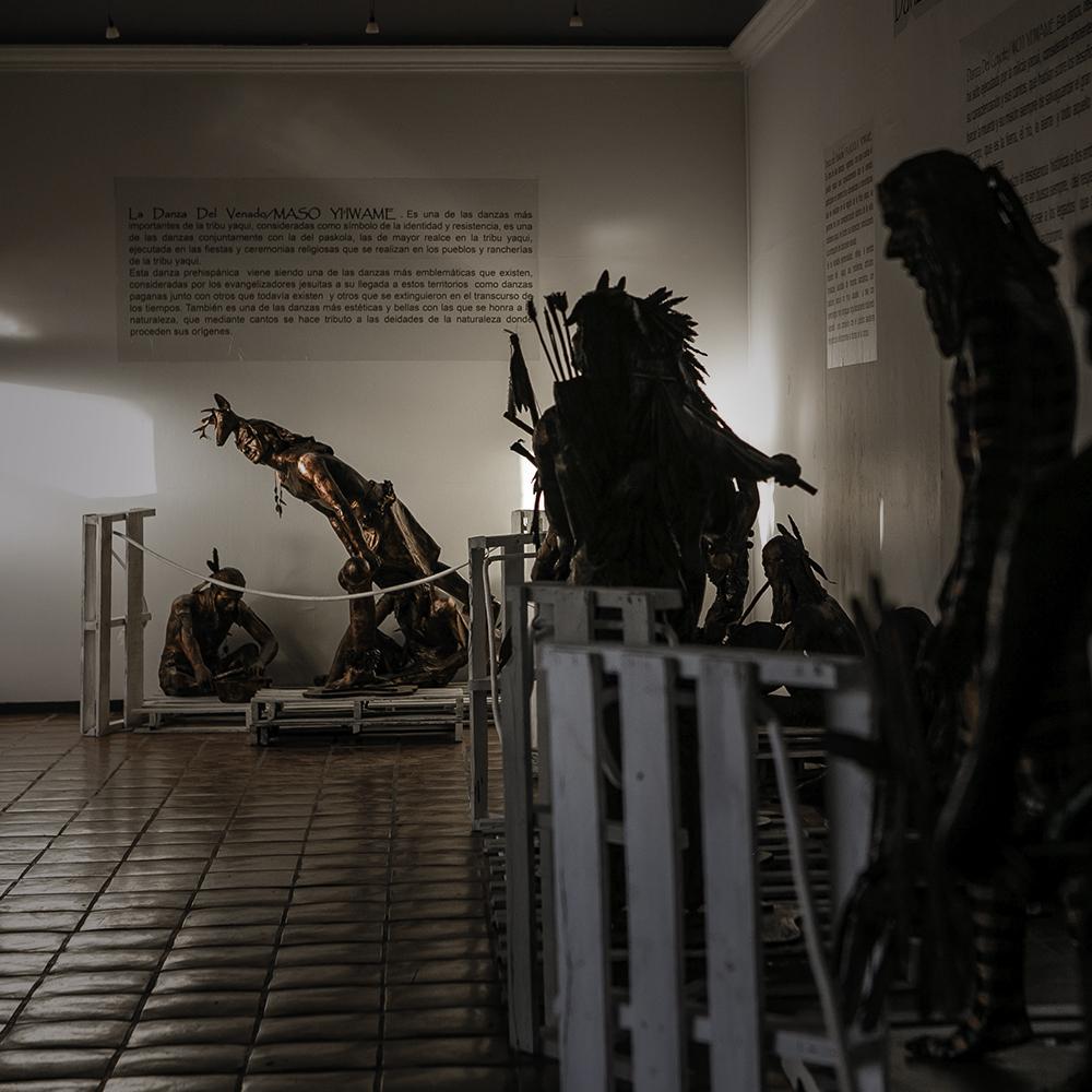 museum-Yaquis.jpg